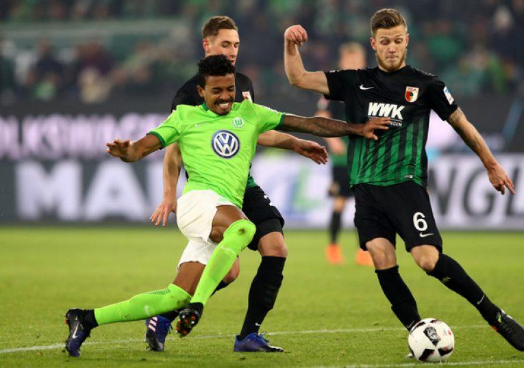 Wolfsburg vs Augsburg: Domácím jde o krk, hosté jsou v pohodě