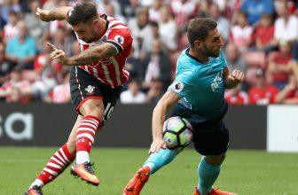 Souboj o sestup jak se patří – Swansea vs Southampton
