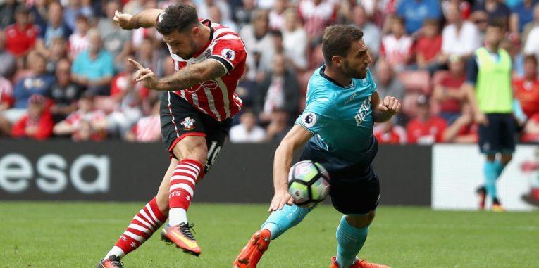 Swansea - Southampton