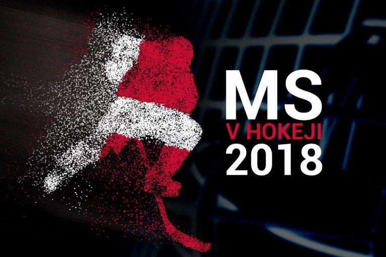MS v hokeji 2018