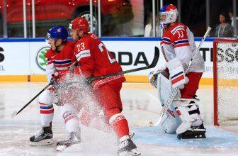 Bělorusko = jisté 3 body?