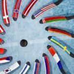 Tutovky: Tipy na MS v hokeji 2018