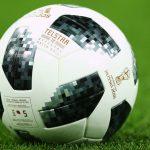 MS ve fotbale 2018, skupina A: Domácí Rusko má před sebou hodně práce