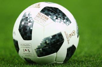 Mistrovství světa ve fotbale, skupina H: Kdo přežije tuhle vyrovnanou skupinu?