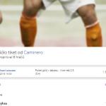 Rozbor tiketu: Sázkař vsadil na duel Tottenham-Leicester 100 tisíc. Jak to dopadlo?