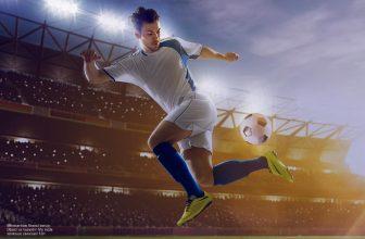 Vydělávejte fotbalem