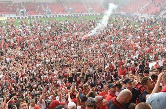 Skandál ve slovenském fotbalu: V první lize se uplácelo, Trnava může přijít o titul