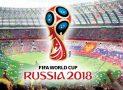 Tutovky: Tipy na MS ve fotbale (15.6. – 17.6.)