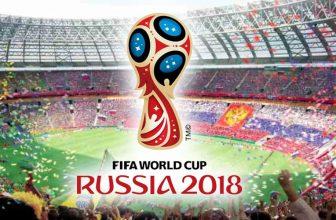 Tutovky: Tipy na MS ve fotbale (29.6. – 1.7.)