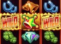 Vegas casino od Fortuny