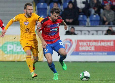 Nová sezona je tu! 1. kolo FORTUNA:LIGY odstartuje utkání Dukla-Plzeň