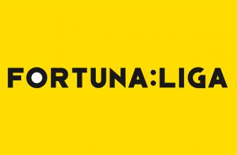 Fortuna:Liga 2018/19 – zápasy, zajímavosti, tipy a herní plán