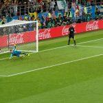 Sázení na penalty