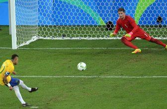 Sázení na penalty – zajímavá fakta