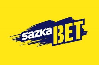 U SazkaBet dokončíte plnou registraci skrze internet banku, nemusíte nikam chodit!