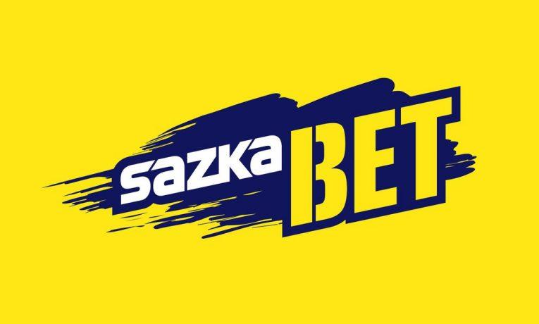 Sazkabet ověřuje identitu skrze banku