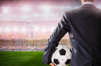 Nejlepší sázkové kanceláře pro fotbalové akumulátory