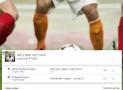 Analýza tiketu s výhrou 218 tisíc: Proč sázkař věřil, že Dynamo porazí Slavii?