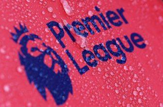 Kdo v sezóně 2018/19 sestoupí z Premier League?