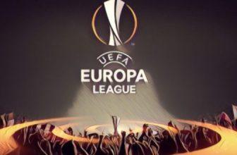 Nejpopulárnější sázky na Evropskou ligu – 25.10.2018