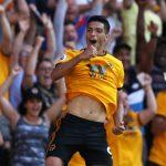 Wolwes – zázrak Premier League a tým s největší návratností (ROI)