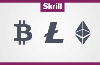 Tipsport a Chance přijímají kryptoměny, třeba Bitcoin