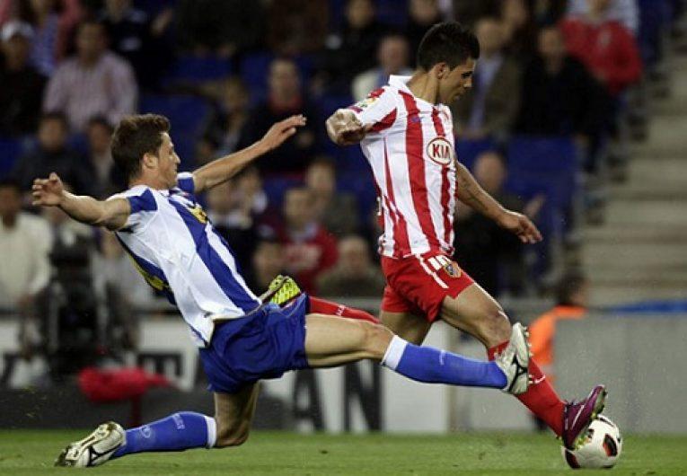 Espanyol – Athletic Club Bilbao