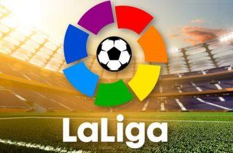 Ve španělské LaLize je cesta za titulem pořád otevřená