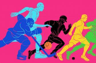 Série: Tikety na výhru fotbalových a hokejových týmů, které jsou ve formě – platnost do 26.1.