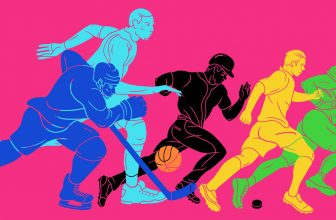 Série: Tiket na výhru fotbalových týmů, které jsou ve formě (platnost 12. – 15.8.)