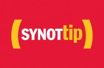 Synot Tip nově nabídne pouze online sázení a skvělé bonusy navrch