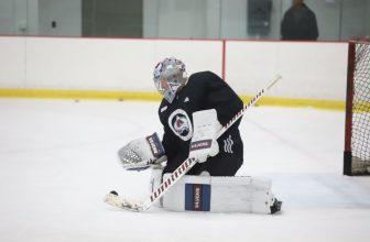 Přidali jsme nové hokejové soutěže