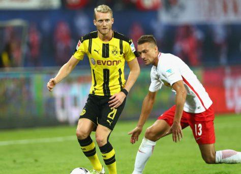 Šlágr na konec! Sobotní program 18. kola BL uzavře bitva Lipsko vs Dortmund