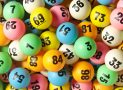 Plachta: Extra dlouhý tiket na turnaj v šipkách World Matchplay s vkladem 5 korun a možnou výhrou přes 30 tisíc (platnost 20.7.)