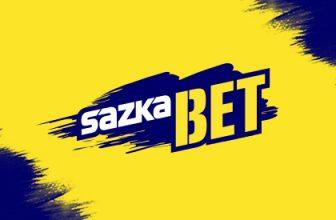 Sazkabet spustil nový web a přináší spoustu výhod!