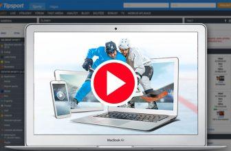 Hokej živě na internetu – zdarma a v HD kvalitě