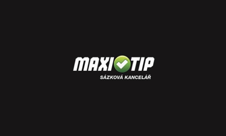 MaxiTip