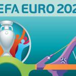 Euro 2020 program