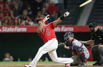 MLB 2019 – novinky a tipy k novému ročníku nejlepší baseballové ligy na světě