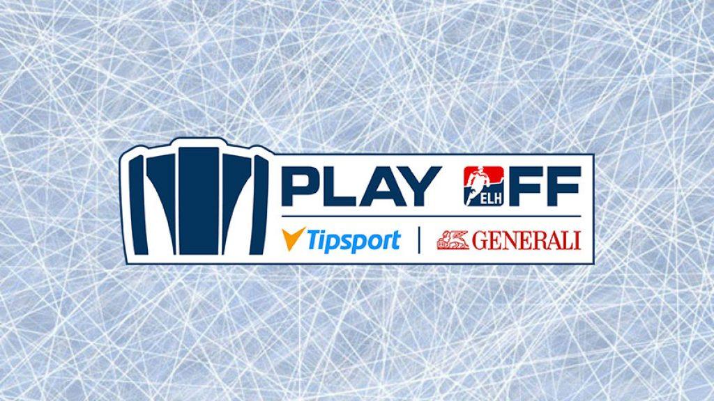 09433d67a2f85 Play-off Tipsport Extraligy – informace, zajímavosti, rozpis zápasů ...
