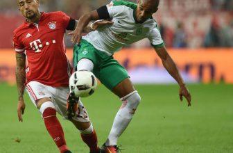 Mnichovští chtějí titul, Werder se spokojí s TOP 6 a poháry. Jak vsadit na šlágr Bayern vs Brémy?