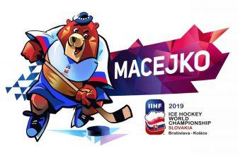 MS v hokeji 2019: Program, kdy hrají Češi, živé přenosy, tipy a vstupenky