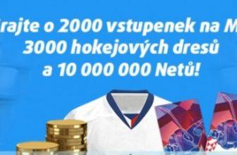 https://www.kurzovesazeni.com/soutez-vsadte-za-100-kc-a-bojujte-o-2-000-listku-na-ms-v-hokeji-dresy-i-dotaci/