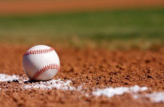Baseballový speciál: Sázka na over v americké MLB