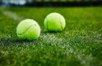 Tenisový speciál: Dva tipy na travnaté turnaje ve Stuttgartu a Hertogenbosh (platnost 14.6.)