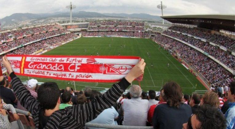 Granada - Sevilla