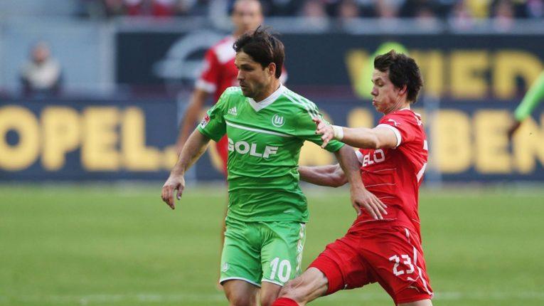 Düsseldorf vs Wolfsburg: Vlci vlétli do sezony jako splašení! Naváží na to v předehrávce 4. kola Bundesligy?