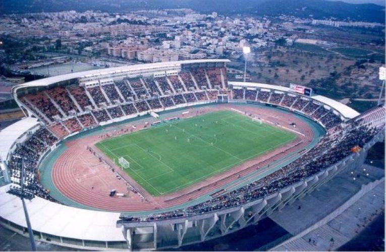 Mallorca - Bilbao