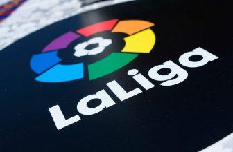 La Liga 2019/2020: Barcelona bude opět horkým favoritem na španělský titul!