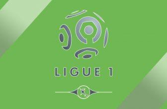 Ligue 1 - pokud se jí budete věnovat, můžete najít pěkné value bety